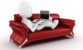 https://www.google.com.br/imgres?imgurl=http%3A%2F%2Fwww.getplacednow.com%2Fwp-content%2Fuploads%2F2015%2F09%2Fonline-freelance-jobs.jpg&imgrefurl=http%3A%2F%2Fwww.getplacednow.com%2Fblogs%2Fadvantages-online-jobs-tips-gleam-technologies%2F&docid=DpC-oILJ5sbVPM&tbnid=ICR-zZ1T0moQ0M%3A&w=1100&h=671&bih=623&biw=1366&ved=0ahUKEwjX16PIgu_NAhWOnJAKHaZMA94QMwhbKDMwMw&iact=mrc&uact=8