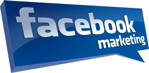 https://www.google.com.br/url?sa=i&rct=j&q=&esrc=s&source=images&cd=&cad=rja&uact=8&ved=&url=http%3A%2F%2Fgettingrichmarketing.com%2Ffacebook-marketing-for-small-business-generate-leads-and-sales&bvm=bv.129391328,d.Y2I&psig=AFQjCNGPObg7A14tjeQvbQG5TFDkG7iiYA&ust=1470768803197797