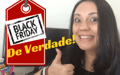 Black Friday do Marketing Digital – A Black Friday de Verdade