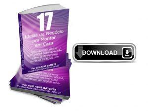 eBook-17-ideia-de-negócio-pra-montar-em-casa