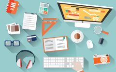 Como Construir Sua Marca na Internet