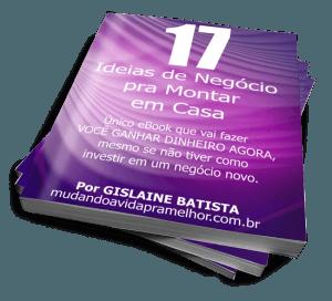 paperbackstack_550x498-2