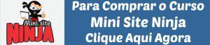 Mini-Sites-Ninja