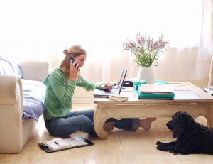 5-ideias-para-ganhar-dinheiro-em-casa