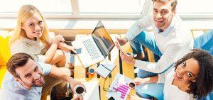 Jovens-Empreededores-Digital