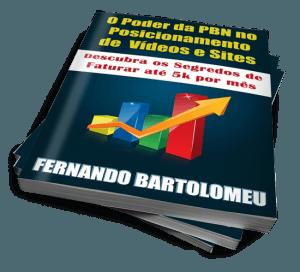 e-book-o-poder-da-pnb-do-fernando-bartolomeu