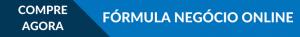 comprar-curso-fórmula-negócio-online