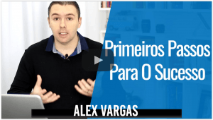 Formula-Negocio-Online-do-Alex-Vargas-Curso-Completo-de-Marketing