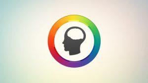 psicologia-das-cores