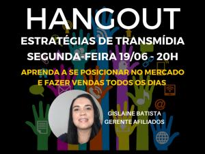Hangout-transmidias