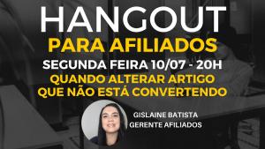 hangout-para-afiliados