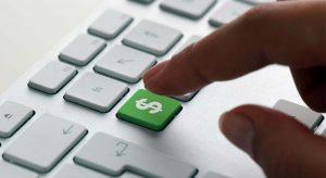 Ganhar-Dinheiro-na-Internet-com-Blog