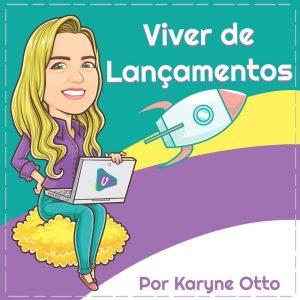 Viver-de-Lançamentos-Por-Karyne-Otto